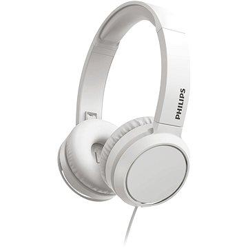 Philips TAH4105WT bílá (TAH4105WT/00)