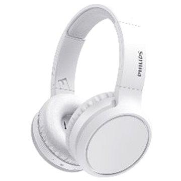 Philips TAH5205WT bílá (TAH5205WT/00)