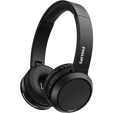 Philips TAH4205BK černá (TAH4205BK/00)