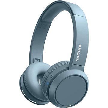 Philips TAH4205BL modrá (TAH4205BL/00)