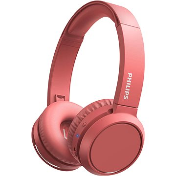 Philips TAH4205RD červená (TAH4205RD/00)