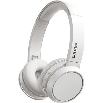 Philips TAH4205WT bílá (TAH4205WT/00)