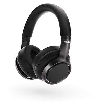 Philips TAH9505BK/00 černá (TAH9505BK/00)