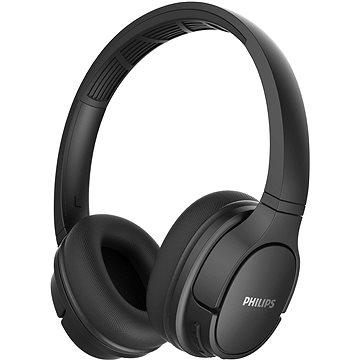 Philips TASH402BK/00 černá (TASH402BK/00)
