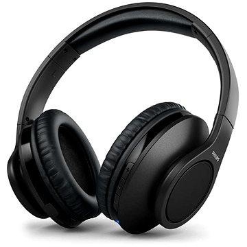 Philips TAH6206BK (TAH6206BK/00)