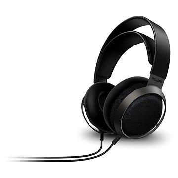 Philips X3/00 černá (X3/00)
