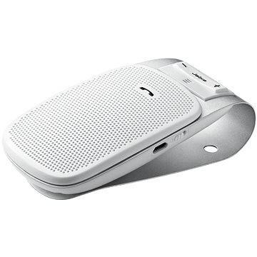 Jabra Drive White (100-49000003-60)