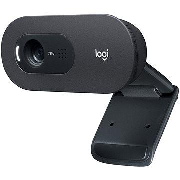 Logitech HD Webcam C505 (960-001364)