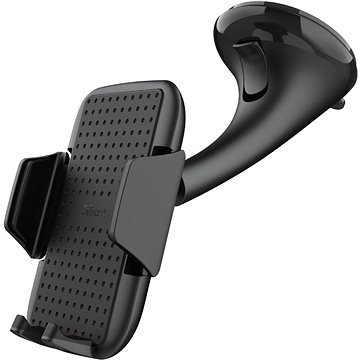 Trust Runo Phone Windshield Car Holder (23600)