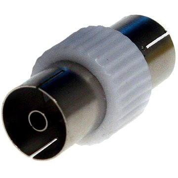 IEC spojka FS 8, 5ks (K05c01)