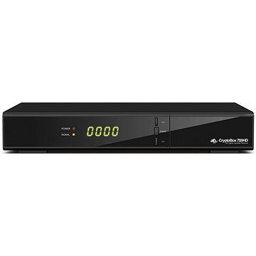 AB Cryptobox 700HD (U113k)