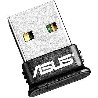 ASUS USB-BT400 (90IG0070-BW0600)