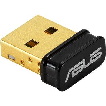 ASUS USB-BT500 (90IG05J0-MO0R00)