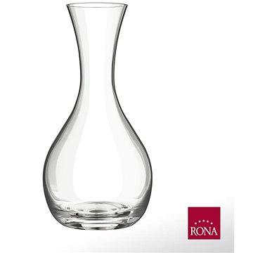 RONA Alsace 1200 ml 1 ks (5390 1200)