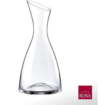 RONA Karafa Prestige 1100 ml (5886 AAL 1100)