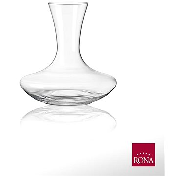 RONA Sonoma 1500 ml 1 ks (5620 1500)