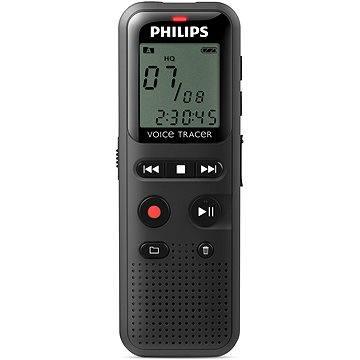 Philips DVT1150 (DVT1150)