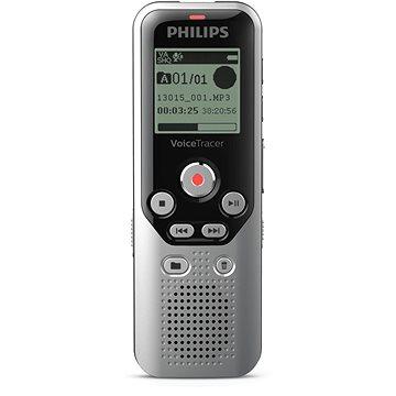 Philips DVT1250 (DVT1250)