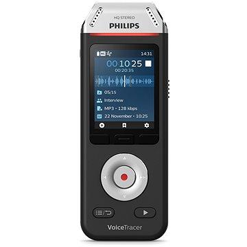 Philips DVT2110 (DVT2110)