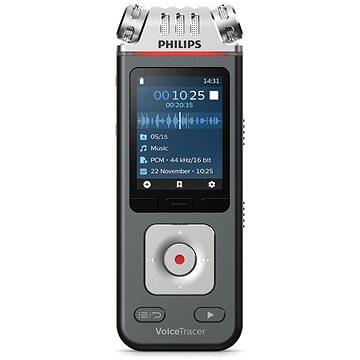Philips DVT6110 (DVT6110)