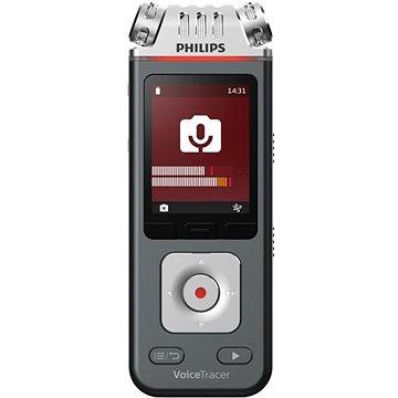 Philips DVT7110 (DVT7110)