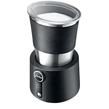 JURA Automatický napěňovač mléka Hot & Cold (24019)