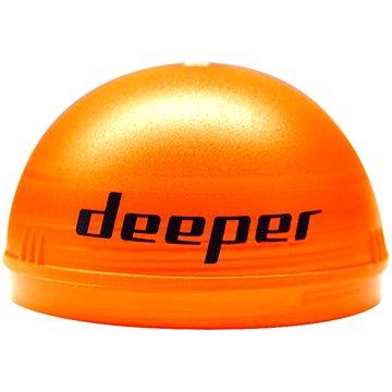 Deeper Kryt na noční rybaření (4779032950299)
