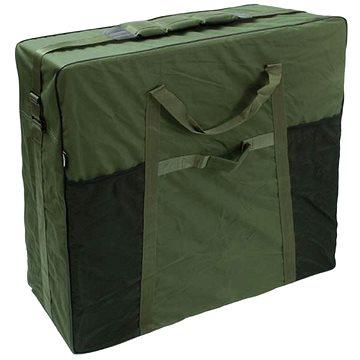 NGT Deluxe Bedchair Bag XL (5060211919367)