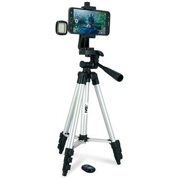 NGT Selfie Tripod Set (5060382746670)