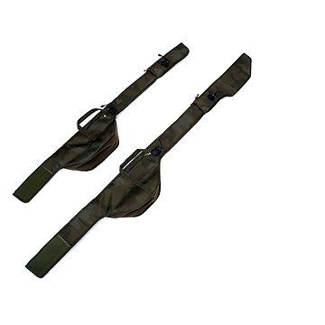 Sonik SK-TEK 12'-13' Adapta-Sleeve (5055279514197)