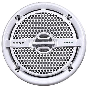 Sony XS-MP1611 (XSMP1611.U)