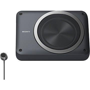 Sony Subwoofer XS-AW8 (XSAW8.EUR)