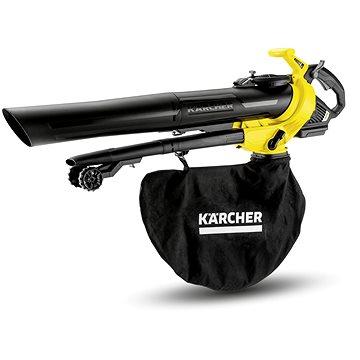 Kärcher BLV 36-240 Battery 36V (bez aku) (1.444-170.0)
