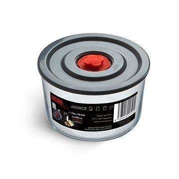 KAVALIER PUMP&PUMP zásobník 2 l (0035110/L)