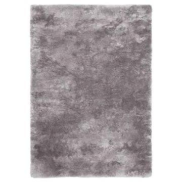 Kusový koberec Curacao Silver 160 x 230 cm (CUR490SIL_160-230)