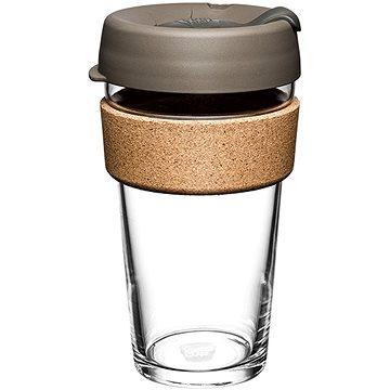 KeepCup Brew Cork Latte 454ml L (BCLAT16)
