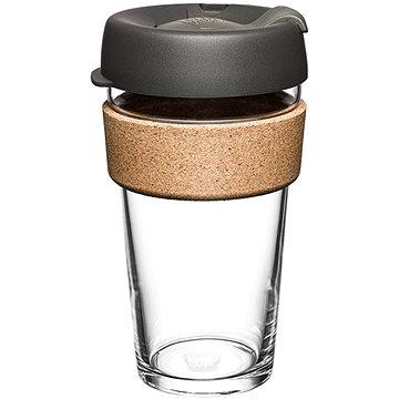 KeepCup Brew Cork Nitro 454ml L (BCNIT16)