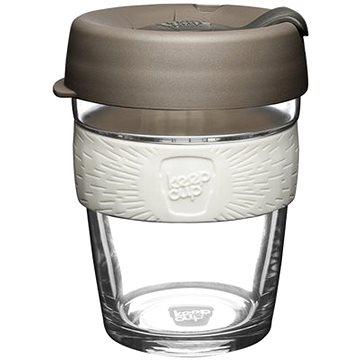 KeepCup Brew Latte 340ml M (BLAT12)