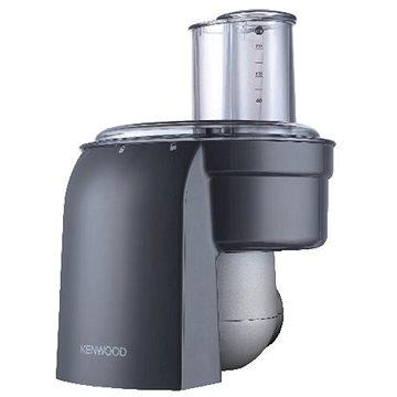 KENWOOD KAX 400PL (KAX400 PL)