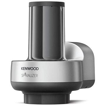 KENWOOD KAX 700 PL (KAX700PL SIRALIZER)