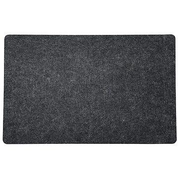 Kesper Tmavě šedé (77640)