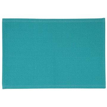Kesper Látkové, barva modrá (77481)