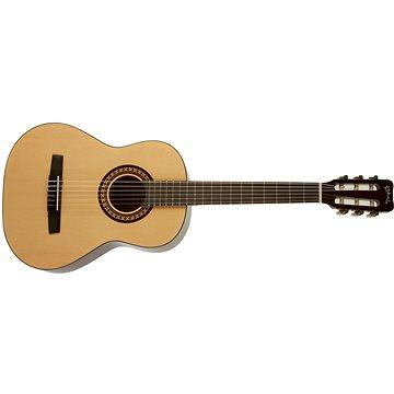 KOHALA 3/4 Size Nylon String Acoustic Guitar (HN210921)
