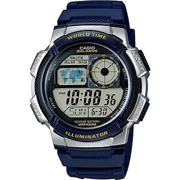 CASIO AE 1000W-2A (4549526112041)