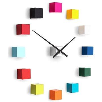 Future Time FT3000MC (8594186620708)