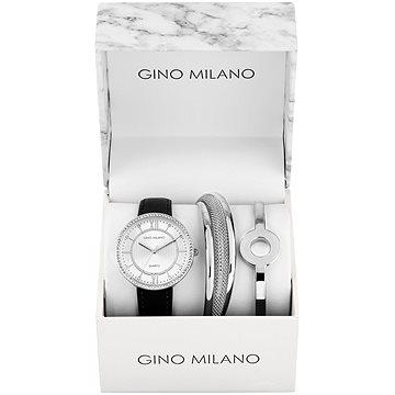 GINO MILANO MWF17-051P (3383430231266)