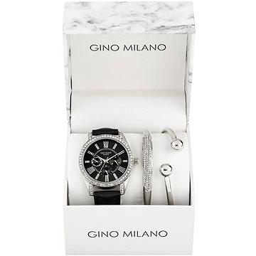 GINO MILANO MWF17-058P (3383430231358)