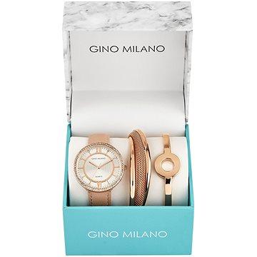 GINO MILANO MWF17-051RG (3383430231280)