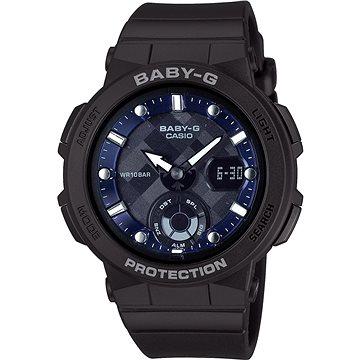 CASIO BGA-250-1AER (4549526189333)