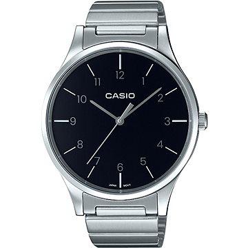CASIO LTP-E140DD-1BEF (4549526208812)